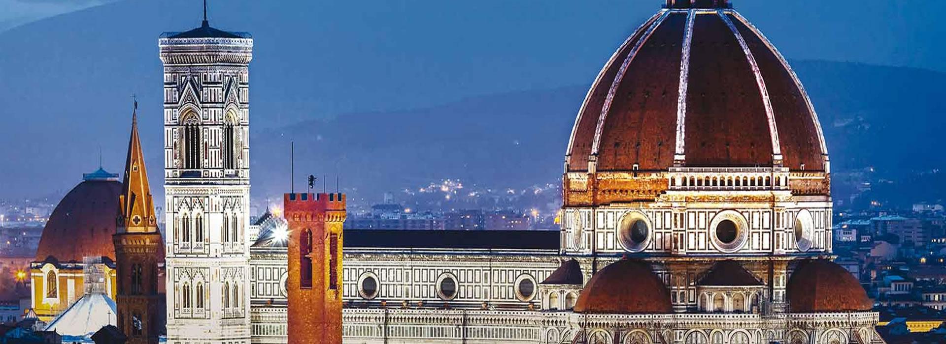 Firenze-1600x900