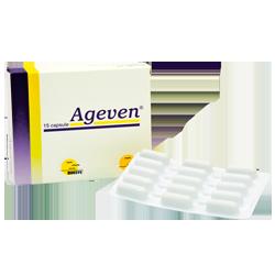 Ageven capsule