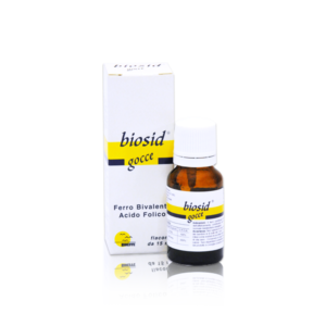 biosid-gocce_1000x1000