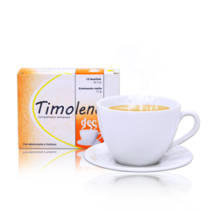 timolene-dec_1000x1000