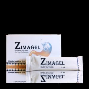 zimagel-stick_1000x1000