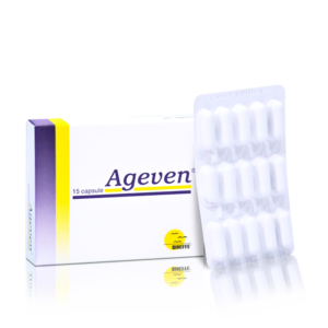 ageven-cps_1000x1000_02