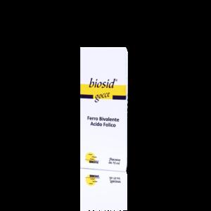biosid-gocce_1000x1000_01