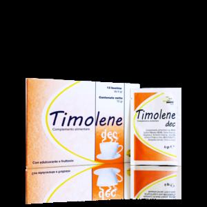timolene-dec_1000x1000_01