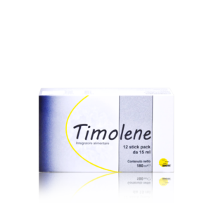 timolene-stick_1000x1000_01